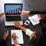 Consejos para emprender con pocos recursos (PARTE 2)