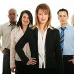 Consejos para emprender con pocos recursos (PARTE 4)