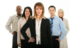 Consejos para emprendimientos