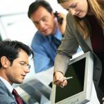 Factores importantes ante la elección de un tipo de empresa
