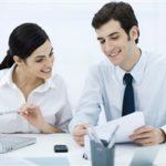 Ideas para recordar en empresas pequeñas (PARTE 1)