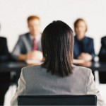 Una de cada cinco empresas tiene previsto reducir su plantilla