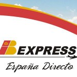 IAG crea su low cost con capital de Iberia