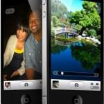 Apple saca su nuevo Iphone