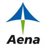 Crisis en Aena y sus controladores aéreos
