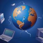 29,90€ será el precio máximo de la banda ancha