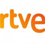 RTVE podría no retransmitir los Juegos Olímpicos de 2012