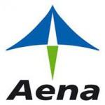 Las empresas españolas Ferrovial, OHL y Aena se quedan fuera del mercado aeroportuario brasileño