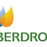 Iberdrola es sancionado por Competencia duramente
