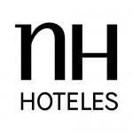 NH Hoteles consigue levantar las pérdidas