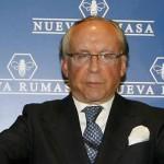 Nueva Rumasa vende Cacaolat por 75 millones