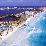 Trabajo en el Turismo – Cancun