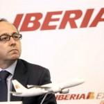 Preocupación ante la huelga de Iberia