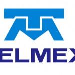 Empleo en Telmex