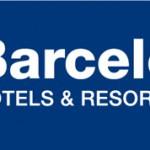 Barceló Hoteles & Resorts deja de operar en el Reino Unido