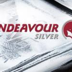 Canadiense Endeavour Silver se hace con varios intereses mineros de México