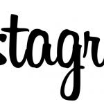 1.000 millones de dólares es lo que le ha costado Instagram a Facebook