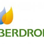 Iberdrola invertirá en Nueva York
