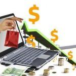 Negocios en la web, multinivel y mas