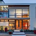 Certificados LEED a edificios sostenibles