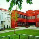 Venta de apartamentos y oficinas en Carrasco Uruguay