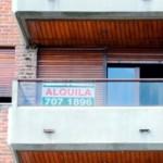 Alquiler de propiedades en Montevideo