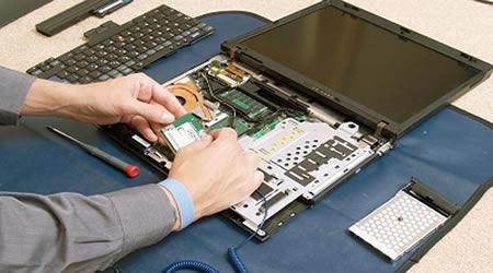 servicio-tecnico-notebook