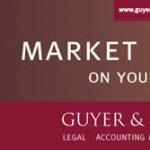 Guyer y Regules