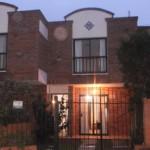 Alquiler de casas en Montevideo
