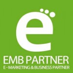 Emb Partner – Agencia Digital