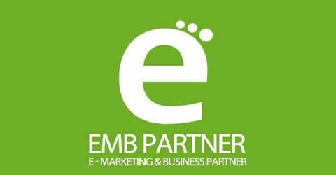 embpartner