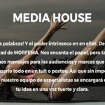 Lexema, agencia de marketing de contenidos