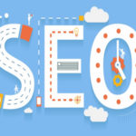 La ventaja de Google AdWords para la empresa que la sabe aprovechar