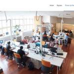 South Capital Partners para tus proyectos e inversiones