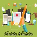 Convierte tu marca en tendencia con las estrategias de Lexema.mx