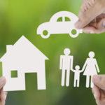 Los seguros en Uruguay cubren todas las necesidades