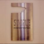 La ventaja de Empresa Simple Investment Boutique