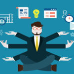 Un Vistazo a las funciones de un Community Manager