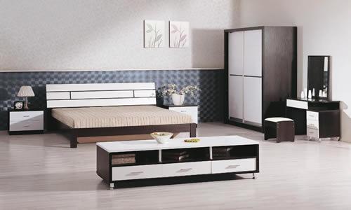 muebles domitorio 3