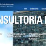 Estudio profesional Vignoli Laffitte Lublinerman la mejor asesoría legal a su servicio