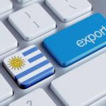 Nada más cardinal como crear sociedades anónimas en Uruguay