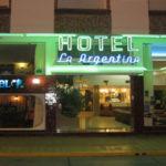 Paquetes turísticos para disfrutar de la ciudad Buenos Aires