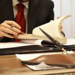 Lo mejores estudios en asesoría legal en Uruguay