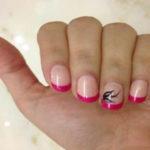Cuidado de las uñas, consejos para una manicura increíble