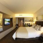Hoteles en Buenos Aires con planes turísticos céntricos y emblemáticos