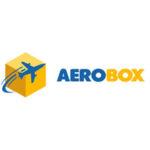 Aerobox un Courier confiable en Uruguay