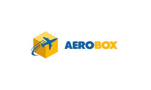 aerobox-uruguay