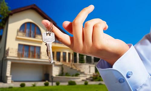 agencia-inmobiliarias 2