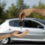 Puedes alquilar autos baratos en Uruguay