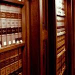 Excelentes soluciones legales con los estudios de abogados en Uruguay